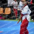 Taekwondo_PresCupKids2019_BB1506