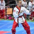 Taekwondo_PresCupKids2019_BB1508