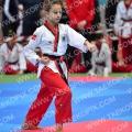 Taekwondo_PresCupKids2019_BB1509