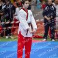 Taekwondo_PresCupKids2019_BB1813