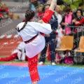 Taekwondo_PresCupKids2019_BB1815