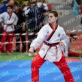 Taekwondo_PresCupKids2019_BB1817