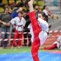 Taekwondo_PresCupKids2019_BB1818