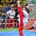 Taekwondo_PresCupKids2019_BB1819
