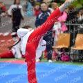 Taekwondo_PresCupKids2019_BB1820