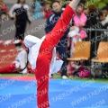 Taekwondo_PresCupKids2019_BB1821