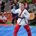 Taekwondo_PresCupKids2019_BB1826