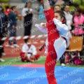 Taekwondo_PresCupKids2019_BB1828