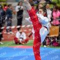 Taekwondo_PresCupKids2019_BB1829