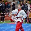 Taekwondo_PresCupKids2019_BB1830