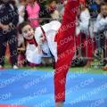 Taekwondo_PresCupKids2019_BB1832