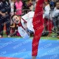 Taekwondo_PresCupKids2019_BB1833
