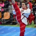 Taekwondo_PresCupKids2019_BB1834
