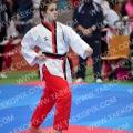 Taekwondo_PresCupKids2019_BB1836