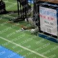 Taekwondo_PresCupKids2019_BB1837