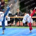 Taekwondo_PresCupKids2019_BB1838