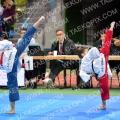 Taekwondo_PresCupKids2019_BB1839