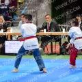 Taekwondo_PresCupKids2019_BB1840