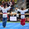 Taekwondo_PresCupKids2019_BB1843