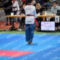 Taekwondo_PresCupKids2019_BB1844