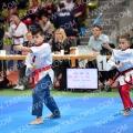 Taekwondo_PresCupKids2019_BB1846
