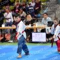Taekwondo_PresCupKids2019_BB1848