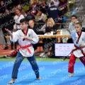 Taekwondo_PresCupKids2019_BB1849