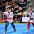 Taekwondo_PresCupKids2019_BB1850
