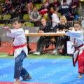 Taekwondo_PresCupKids2019_BB1852