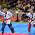 Taekwondo_PresCupKids2019_BB1854