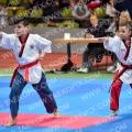 Taekwondo_PresCupKids2019_BB1856