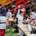 Taekwondo_PresCupKids2019_BB1857