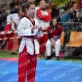 Taekwondo_PresCupKids2019_BB1858