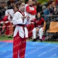 Taekwondo_PresCupKids2019_BB1859