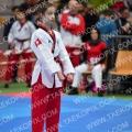 Taekwondo_PresCupKids2019_BB1860