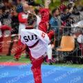 Taekwondo_PresCupKids2019_BB1861