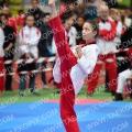 Taekwondo_PresCupKids2019_BB1863