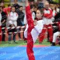 Taekwondo_PresCupKids2019_BB1864