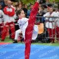 Taekwondo_PresCupKids2019_BB1866