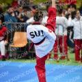 Taekwondo_PresCupKids2019_BB1868