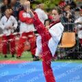Taekwondo_PresCupKids2019_BB1870