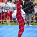 Taekwondo_PresCupKids2019_BB1874