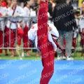 Taekwondo_PresCupKids2019_BB1875