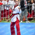 Taekwondo_PresCupKids2019_BB1877