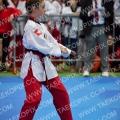Taekwondo_PresCupKids2019_BB1879