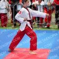 Taekwondo_PresCupKids2019_BB1880