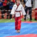 Taekwondo_PresCupKids2019_BB1884