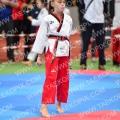 Taekwondo_PresCupKids2019_BB1885