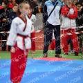 Taekwondo_PresCupKids2019_BB1887