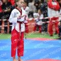 Taekwondo_PresCupKids2019_BB1889